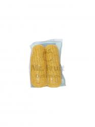 Főtt kukorica Huercasa 450 gr