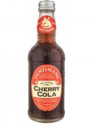 Fentimans cseresznyés cola 275 ml