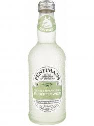 Fentimans vad bodzavirágos üdítõital 275 ml