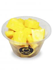 Mr. Fruit Ananászsaláta 500 gr