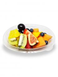 Mr. Fruit Prémium gyümölcssaláta 300 gr