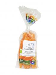 Terra Rica Bio Snack sárgarépa 150 gr
