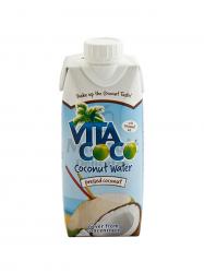 Vita Coco Kókuszvíz kókusz darabokkal 330 ml