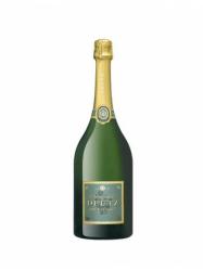 Deutz Brut Classic Magnum Champagne 12% 1,5 l