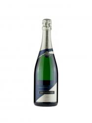 Kreinbacher Brut Classic 12% 750 ml