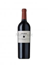 Sauska Villányi Cuvée 7 Villány vörösbor 2016 750 ml
