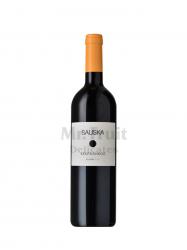 Sauska Villányi Kékfrankos vörösbor 2017 750ml