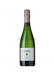 Sauska Brut pezsgő 750 ml