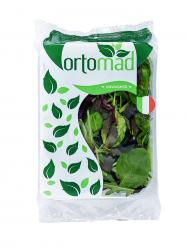 Mistic saláta 100 gr