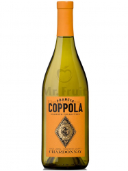 Francis Ford Coppola Diamond Chardonnay 2014 750 ml