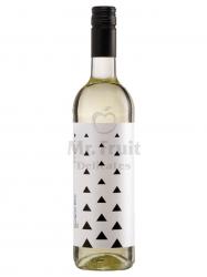 Dubicz Mátrai Savignon Blanc 2020 750 ml