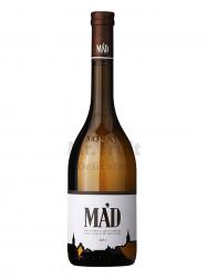 Mád Furmint fehérbor 2016 750 ml