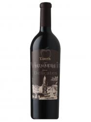 Takler Szekszárdi Primarius vörösbor 2016 750 ml
