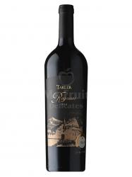 Takler Szerkszárdi Regnum vörösbor 2016 750 ml