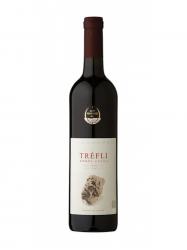 Thummerer Egri Tréfli vörösbor 2016/17 750 ml