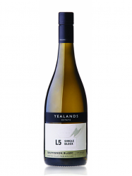 Yealands Estate Sing.Block Suv.Blanc L5 2018 750ml
