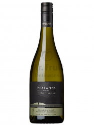 Yealands Estate Single Vineyard Sauv Blanc 2018 750ml