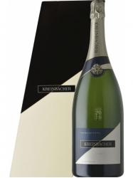 Kreinbacher Brut Classic 2016 Magnum 12% 1,5 l díszdobozos