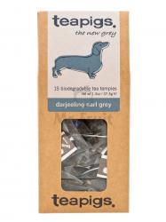 Teapigs Darjeeling Earl Grey tea 37,5 gr