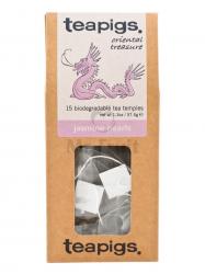 Teapigs Jázmin tea 15 db 37,5 gr