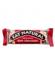 Eat Natural áfonya, makadámia, étcsokoládéban 45 gr
