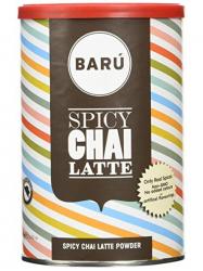 Baru Fűszeres Chai Latte por 250 gr