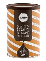 Baru Caramel Chocolate Powder 250 gr