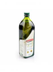 Mueloliva extra szűz olívaolaj 1 l