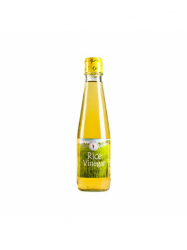 Thai dancer rizsecet 300 ml