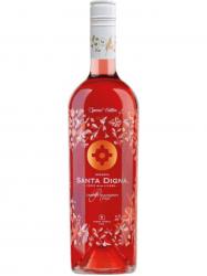 Santa Dinga Cabernet Savignon Rosé 2019 750 ml