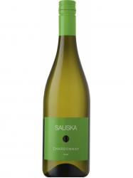 Sauska Zempléni Chardonnay 2019 750 ml