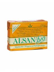 Alsan Bio Margarin 250 gr