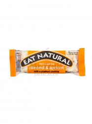 Eat Natural mandula, sárgabarack, joghurt 50 gr