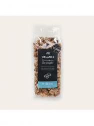 Viblance Gluténmentes Quinoa és Pekán granola 250 gr