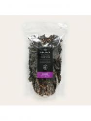 Viblance Gluténmentes Kakaós granola 500 gr