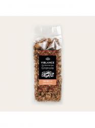 Viblance Gluténmentes Granella Mogyorókrémes granola 500 gr