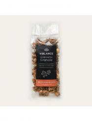 Viblance Gluténmentes Mézeskalácsos granola 250 gr