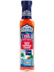 Encona West Indian Hot pepper szósz 142 ml