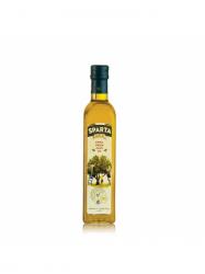 SPARTA Extra szűz olíva olaj 500 ml