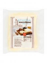 Athena Pappas Halloumi grill sajt 200 gr