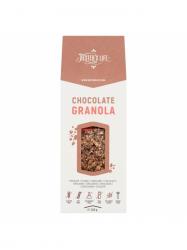 Hester´s Life csokoládés granola 320 gr