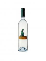 Borges Portugál Gatao Vinho Verde fehér bor 750 ml