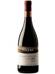 Vylyan Villányi Pinot Noir 2017 750 ml