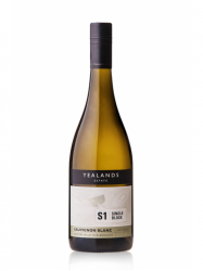 Yealands Estate Sing Block Sauvignon Blanc S1 ´18 750ml