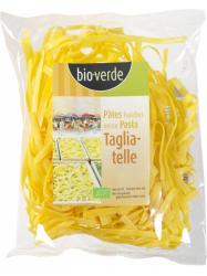 Bio Verde Friss Tagliolini 250 gr