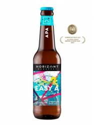 Horizont APA American Pale Ale sör 4,5% 330 ml