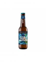 Horizont DIPA Double Gentle Bastard sör 8% 330 ml