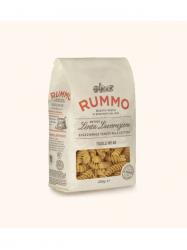 Rummo Fusilli csavart tészta 500 gr
