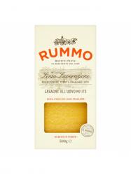 Rummo Lasagne tészta 500 gr