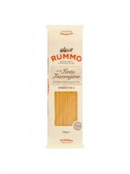 Rummo Spagetti tészta 500 gr